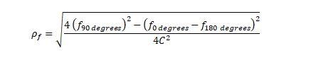 DensityAtFlash.JPG